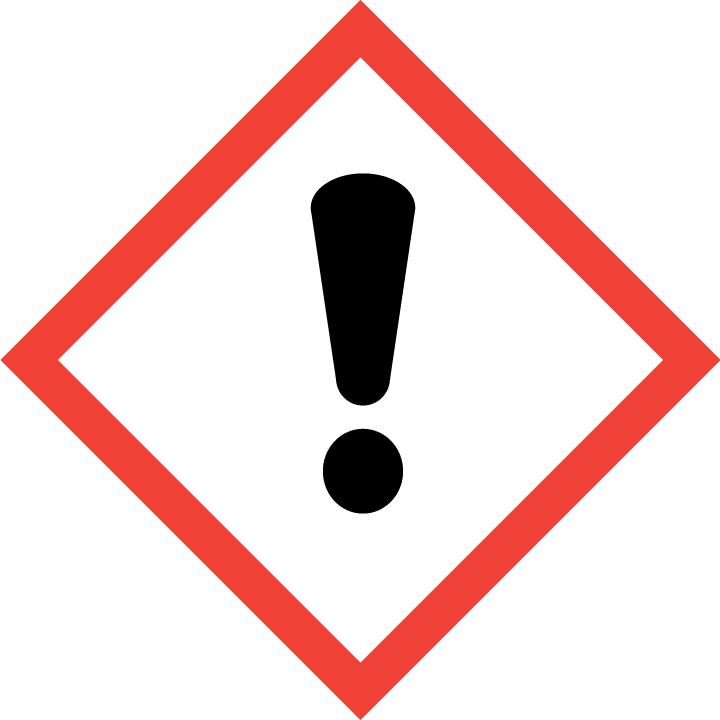 Gefahrhinweis H335