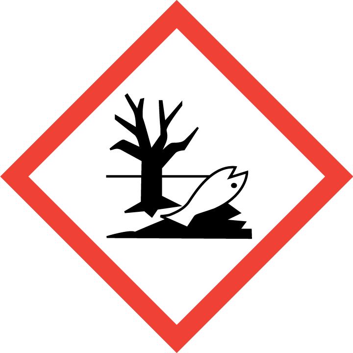 Gefahrhinweis H411