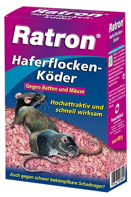 ratron haferflocken k der bei. Black Bedroom Furniture Sets. Home Design Ideas