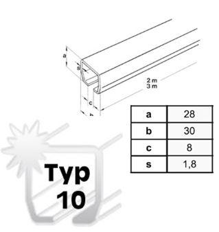 Schiebetor Selbst Bauen Montagetipps Anleitung Planungshilfe