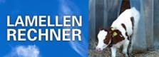 Alles für Agrar, Tier und Technik