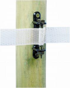 Eck-Isolator