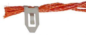 poultry-net-112-cm-4.jpg