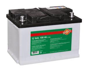 Spezial-Naßbatterie