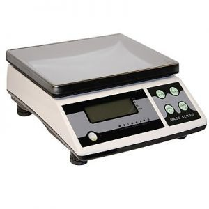 Tischwaage digital 30 kg