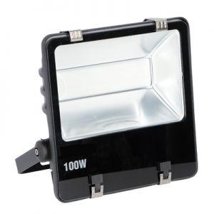 LED-Außenstrahler 100 Watt