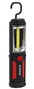 Mini LED-Arbeitsleuchte