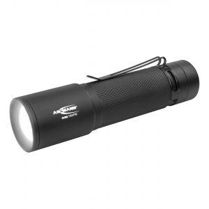 LED Taschenlampe T600 FRB