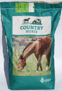 Country Horse 2116