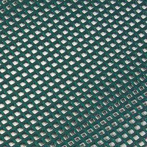Windschutznetz GRÜN - 1,5 m breit