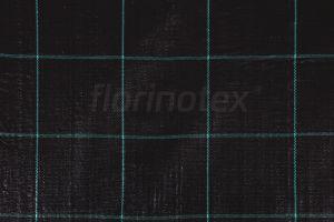 florinotex-bodengewebe-5.jpg