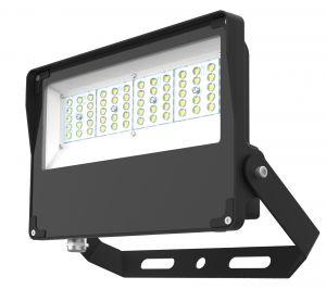 LED Flutlicht 50 Watt