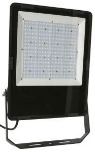 LED Flutlicht 200 Watt