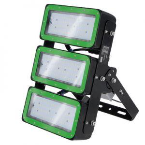 Multi LED pro