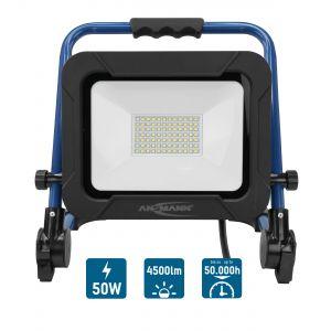 LED Arbeitsstrahler 50 Watt
