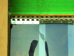 pvc-lamellen-fuer-durchgaenge-und-durchfahrten-3.jpg