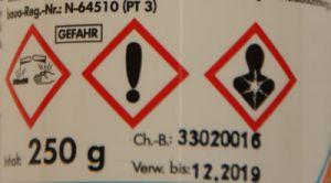 rhodasept-250-ml-stalldesinfektionsmittel-1.jpg