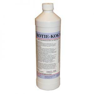 ROTIE-KOK total 1 kg