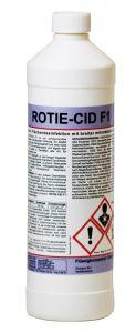 Rotie-Cid F1