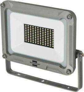 LED-Strahler JARO von Brennenstuhl