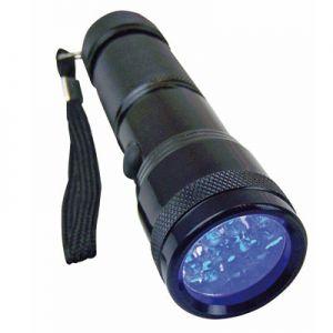 UV Lichthärtungsgerät
