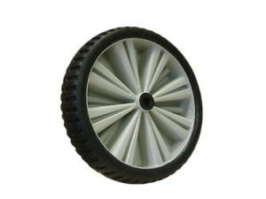 Pannensicherer Reifen