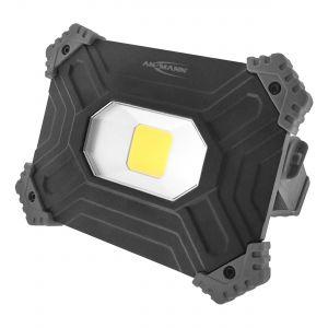 LED-Akku-Arbeitsstrahler 30 Watt