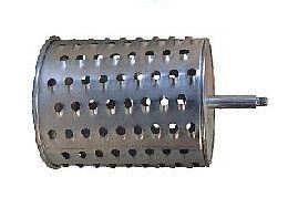 Ersatzwalze Standard/grob