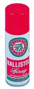 Ballistol - Spray