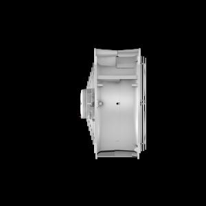 umluftventilator-2.png