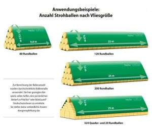 heu-und-strohballenschutz-13.jpg
