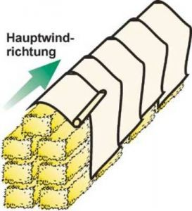 heu-und-strohballenschutz-5.jpg