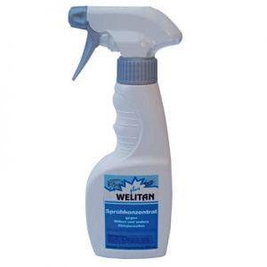 Welitan plus Spray 250 ml