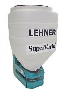 Universalstreuer Lehner Super Vario 110