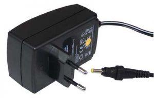 230 Volt-Netzadapter