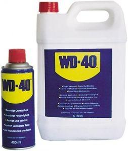 Orginal WD 40