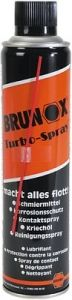 Brunox Turbo-Spray
