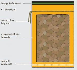 kartoffel-raschelsaecke-1.jpg