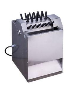 Universal-Rupfmaschine