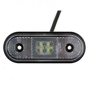 LED Umrißleuchte