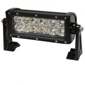 Arbeitsscheinwerfer LED Lightbar
