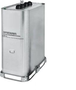 Dieseltank / Schmierstofftank ohne Pumpe