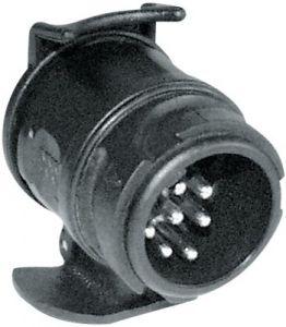 Miniadapter 12V