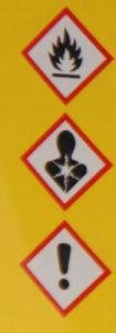 kunstharzlack-wetterbestaendig-hornhart-1000-ml-1.jpg