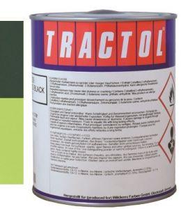 MB-trac Lacke 1 Liter