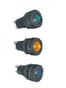 Kontroll-Lampen 12 V