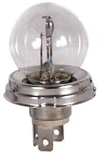 Haupt-Scheinwerferlampe