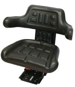 Schleppersitz Vario comfort