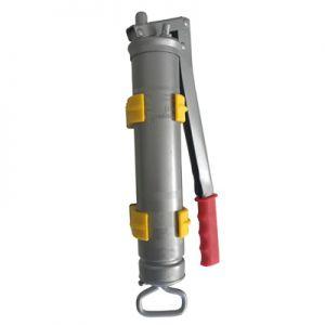 Fettpressen-Magnethalter
