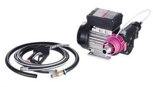 Dieselpumpen-Set Dieselmeister2: Tuthill